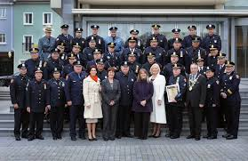 new jersey police st patrick u0027s day galway go west