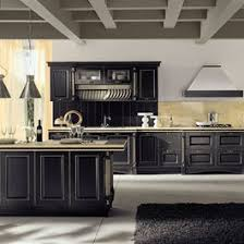 Italian Kitchen Cabinets Miami 60 Best Decor Tuscan Design Images On Pinterest Architecture