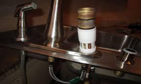 kitchen faucet aerator water saving kitchen faucet aerator image
