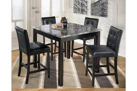 dining room sets ashley dining room sets move in ready sets ashley furniture homestore the