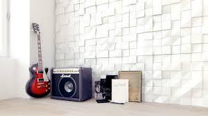 Home Decor Wall Panels by Eco Gypsum Plaster U0026 Mdf 3d Wall Panels Uk Home Decor Ideas