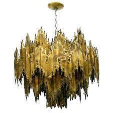 lighting companies in los angeles chandeliers los angeles together with antique chandeliers vintage