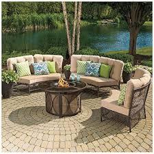 big lots garden furniture furniture menards lawn chairs patio