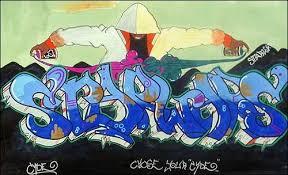 graffiti converter sonraları 1970 lere gelindiğinde grafitiler daha değişik bir