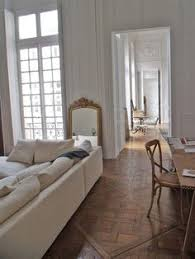 what a wonderful home home pinterest interiors living rooms