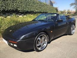 porsche 944 s2 cabriolet for sale used porsche 944 s2 cabriolet for sale in gauteng cars co za id