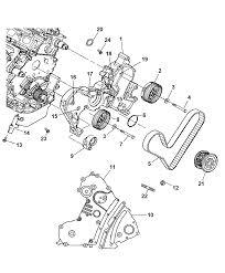 lexus rx330 fuel pump relay location 2006 chrysler pacifica parts diagram 2005 chrysler pacifica parts