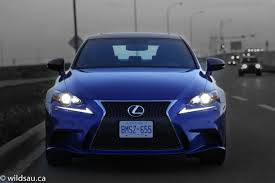 2014 lexus is250 f sport gas tank review 2014 lexus is 250 awd wildsau ca