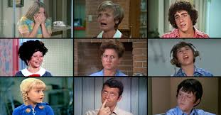 you ll never the brady bunch the same way again after