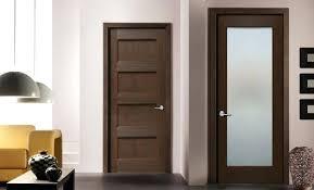 home hardware doors interior interior home doors jvids info
