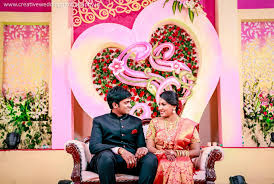 wedding stage decoration indian wedding stage decoration wedding stage decoration designs