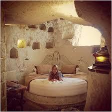 sch ne schlafzimmer schöne runde bett inspiration schlafzimmer dekoration idee lapazca