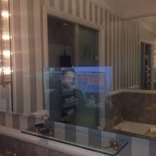 Tv In Mirror Bathroom by The St Regis New York 279 Photos U0026 138 Reviews Hotels Two E