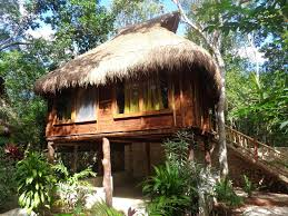 bed and breakfast casa mango tulum mexico booking com