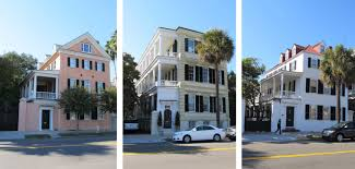 Charleston Style Homes Photo Album Collection Charleston House Plans All Can Download
