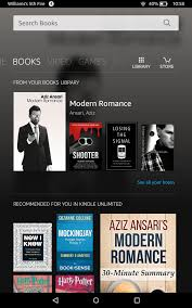 Home Design App For Kindle Fire by Amazon Fire Hd 8 And Fire Hd 10 Review Digital Trends