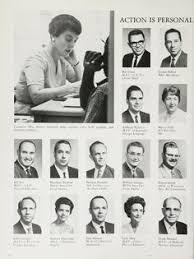 find a yearbook 1964 tilden technical high school yearbook via classmates