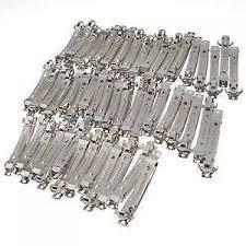 barrette clip hair barrette clip ebay