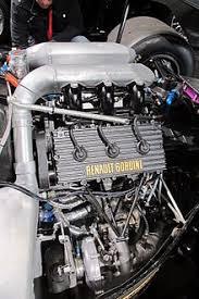bmw 1 5 turbo f1 engine formula one engines