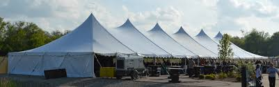big tent rental home big top tents 847 336 9199