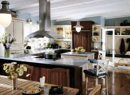 brookhaven kitchen cabinets parts design porter within