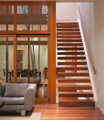 7 ultra modern staircases 7 ultra modern staircases