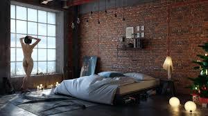 chambre loft yorkais chambre style loft chambre a la dacco industrielle deco chambre
