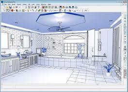 best free kitchen design software 10 free kitchen design software