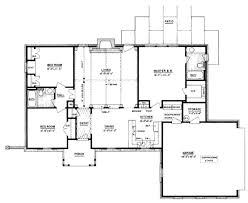 1400 sq ft floor plans 1400 sq ft basement 1800 square u2026 u2013 ide