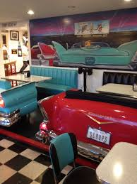 cool scoops ice cream shop north wildwood nj we u0027ve been here a