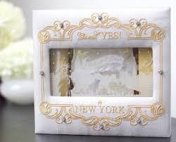wedding invitations dubai luxurious wedding invitation style