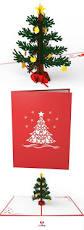 2350 best новогодние идеи images on pinterest christmas crafts