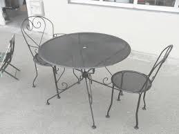 table jardin pliante pas cher best table pliante metal jardin discount ideas amazing house