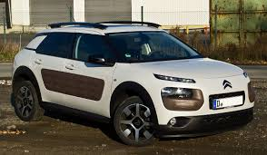 peugeot car models list citroën c4 cactus wikipedia