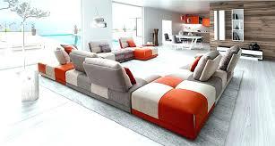 mobilier de canapé cuir magasin canape plan de cagne bevnow co