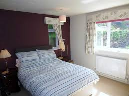 the garlands scarborough 2 bed bungalow for sale 235 000