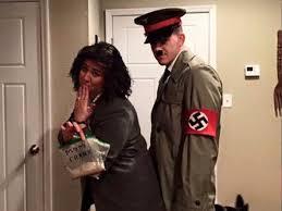 Soviet Halloween Costume Anne Frank Halloween Costumes Outrage