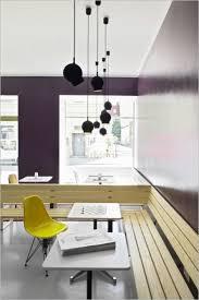 Modernsmallcafeinteriordesignideas Photo Modernsmallcafe - Modern cafe interior design