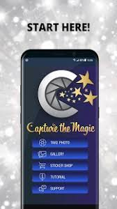 magic editor apk capture the magic of santa photo editor 2 13 apk