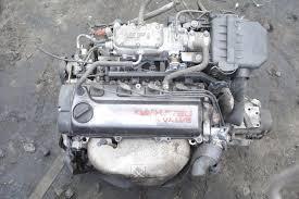 daihatsu feroza engine daihatsu parts japan daihatsu parts japan suppliers and