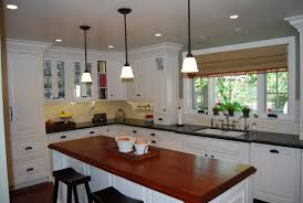 Renew Kitchen Cabinets Kitchen Remodels Custom Cabinetry Much Ado About Kitchens