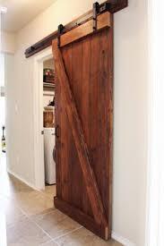 Barn Door Furniture Company New Rustic Style Sliding Barn Wood Door Www Loftdoors Com Home