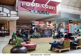 coquitlam centre stock photos coquitlam centre stock images alamy