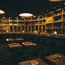 downtown chicago restaurants opentable