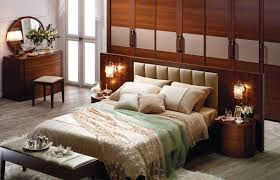 Home Decor Lamps by Bedroom Medium Bedroom Decorating Ideas Medium Hardwood