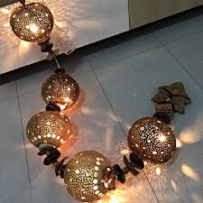 Coconut Shell Chandelier Possibilities Opportunities S Items For Sale On Carousell