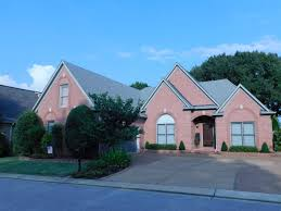 collierville real estate homes for sale realtyonegroup com