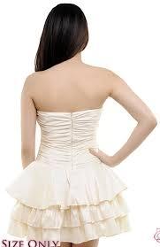 semi formal dresses for juniors jcpenney formal dresses