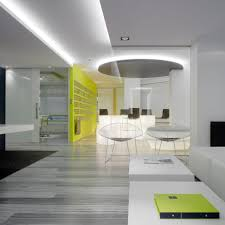 Best Office Design by Design Ideas 61 Interior Design For Office Office Interior 10