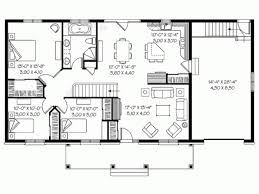 House Design In The Philippines With Floor Plan 3 Bedroom Bungalow Floor Plan Philippines Glif Org